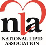 nla logo